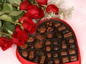 cioccolatini-cuore