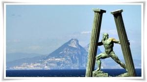 Gibilterra-nel-racconto-di-Sergejs-2