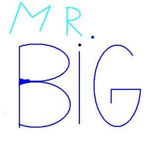 Mr._Big